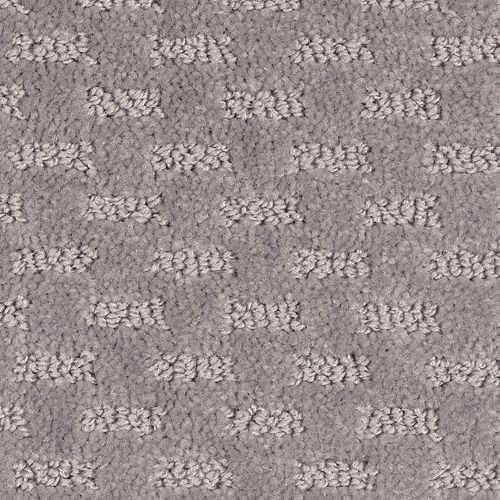 Carpet MetroStation BP999-959 MuseumPiece