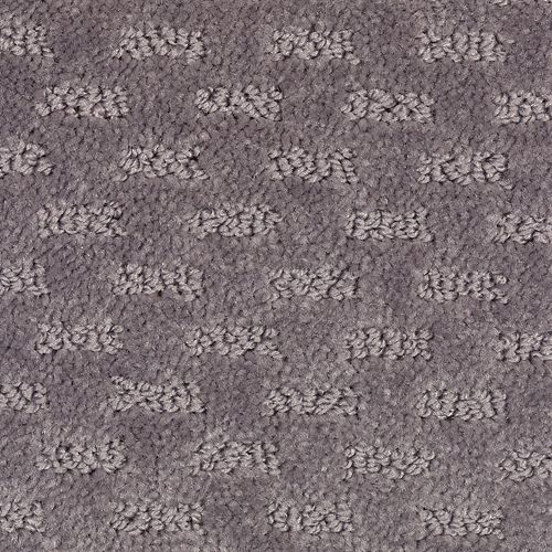Carpet MetroStation BP999-979 ArcticSeal
