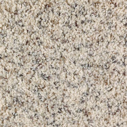 Carpet AuthenticHeritage-Fleck 2G43-532 Angelica