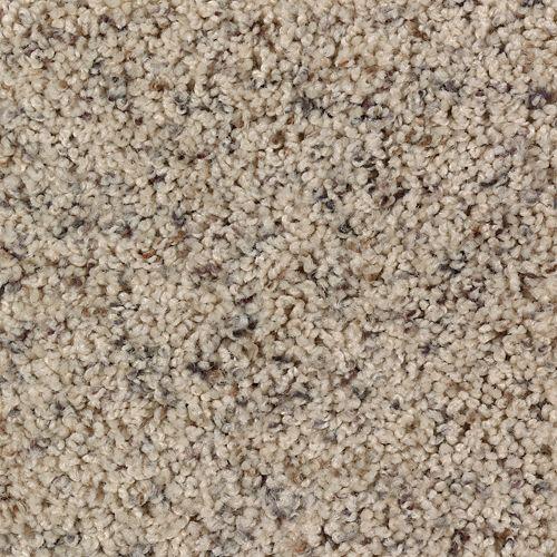 Carpet AuthenticHeritage-Fleck 2G43-516 SoftenedAsh