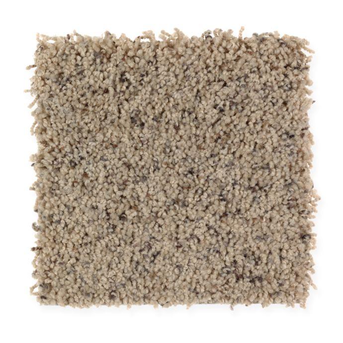 Carpet AuthenticHeritage-Fleck 2G43-508 WholeGrain