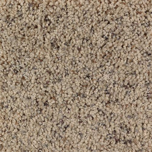 Carpet Authentic Heritage - Fleck Whole Grain 508 main image