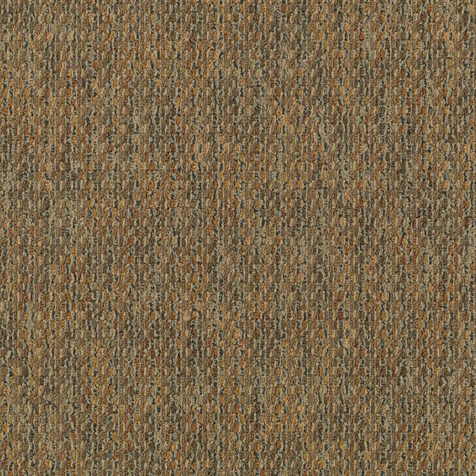 Carpet Charged Tile Heat Cell 841 main image