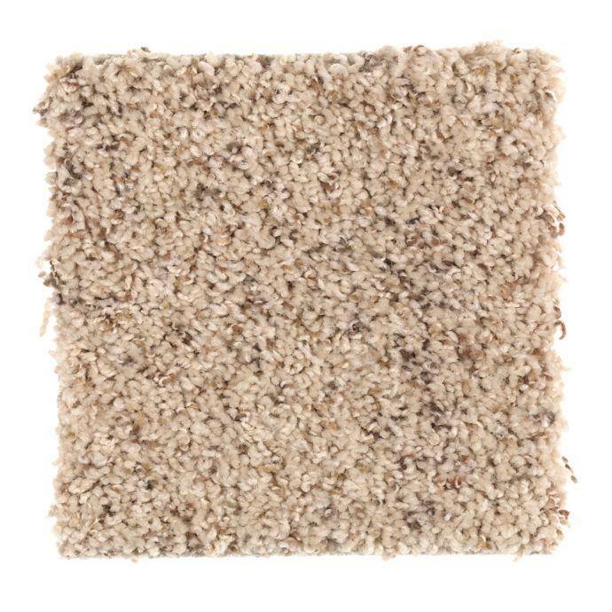 Carpet AddisonParkFleck CV087-05 05