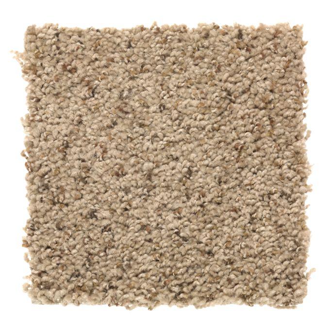 Carpet AddisonParkFleck CV087-17 17
