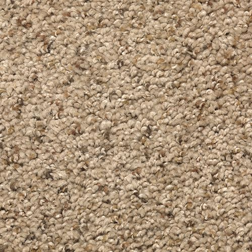 Carpet AddisonParkFleck CV087-17 17
