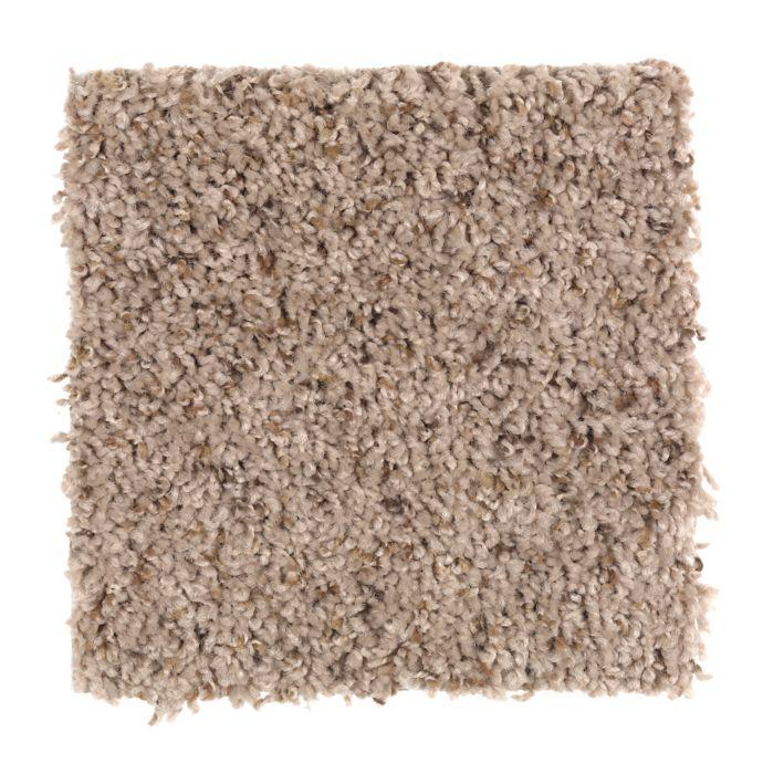 Carpet AddisonParkFleck CV087-18 18