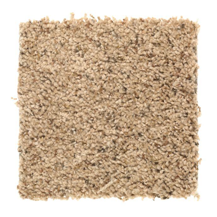 Carpet AddisonParkFleck CV087-06 06