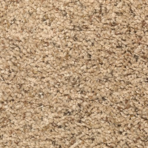 Carpet Addison Park Fleck 06 06 main image