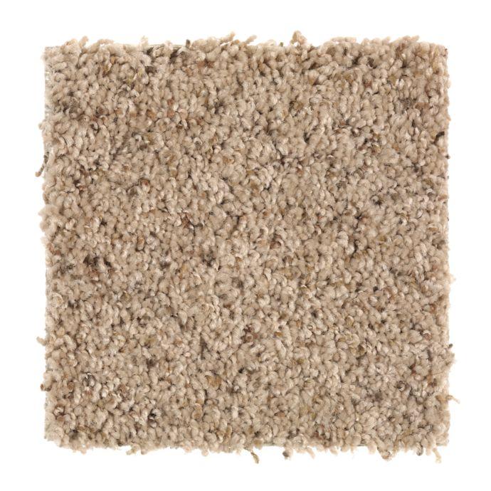 Carpet AddisonParkFleck CV087-011 11