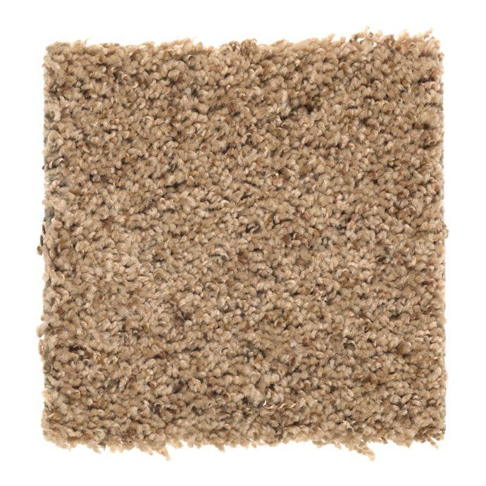 Carpet AddisonParkFleck CV087-012 12