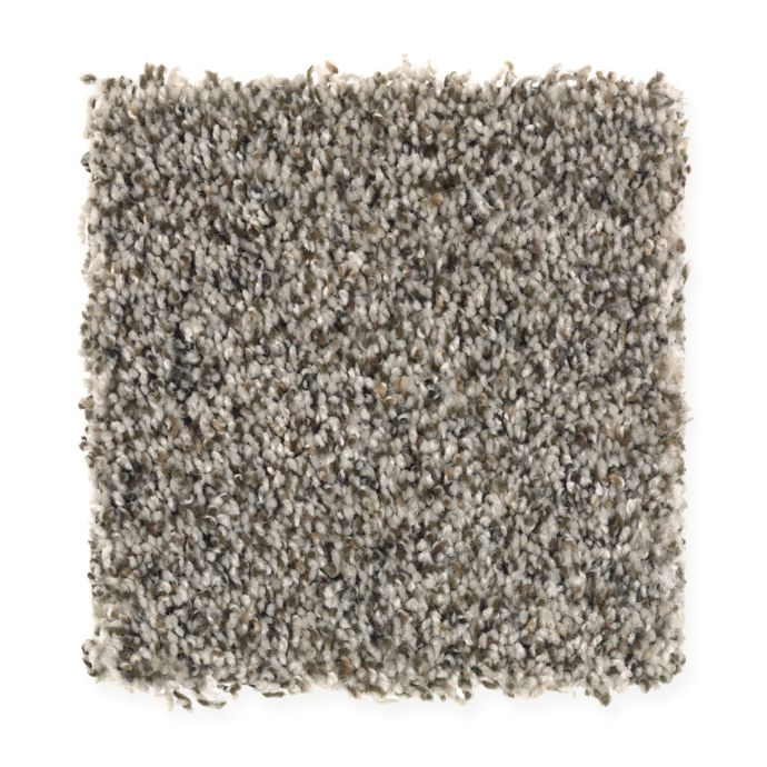 <div><b>Fiber Brand</b>: EverStrand BCF <br /><b>Style</b>: Texture and Shag <br /><b>Fiber Type</b>: Polyester <br /><b>Application</b>: Residential <br /></div>
