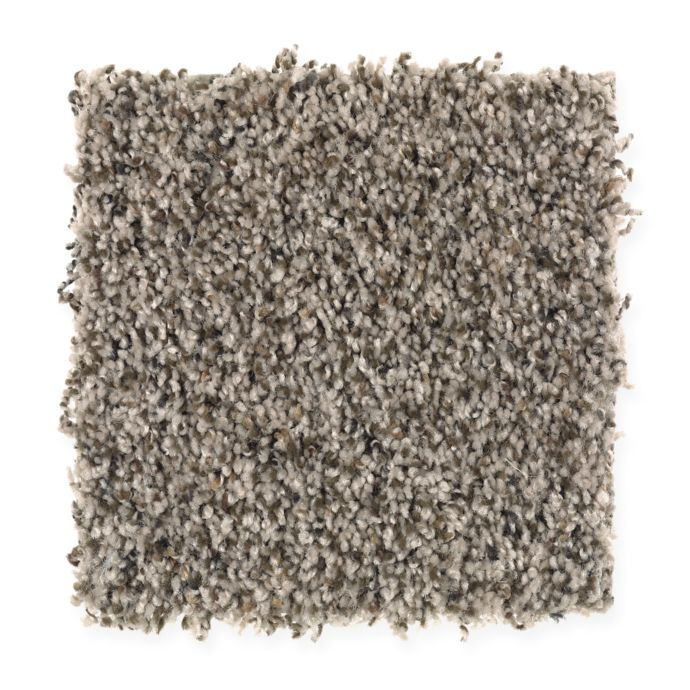Carpet AmericanSpirit 2F89-711 CrumbCookie