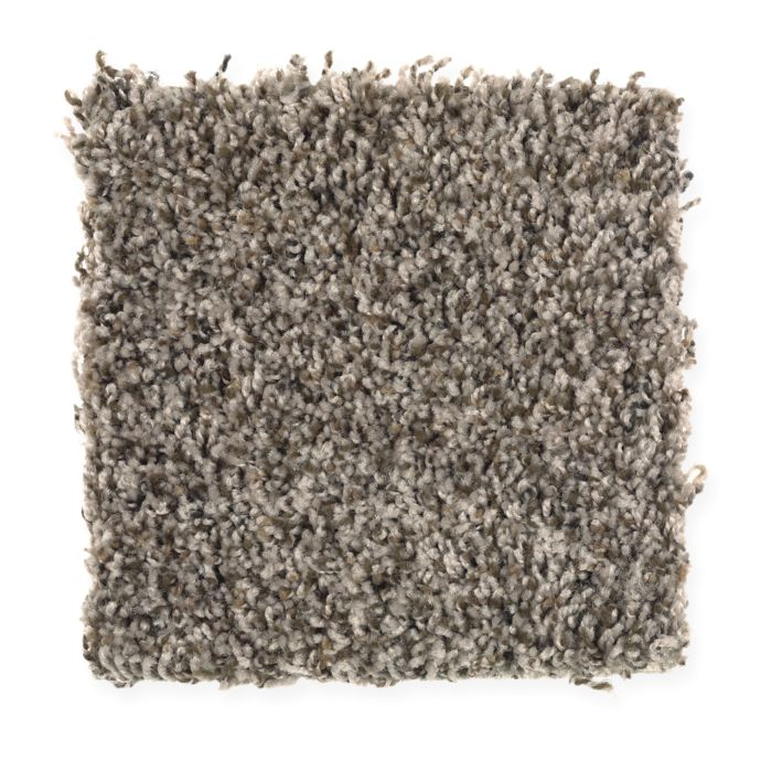 Carpet AmericanSpirit 2F89-748 GentleDoe