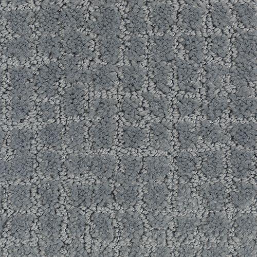Carpet MidtownLoft 2F59-013 13