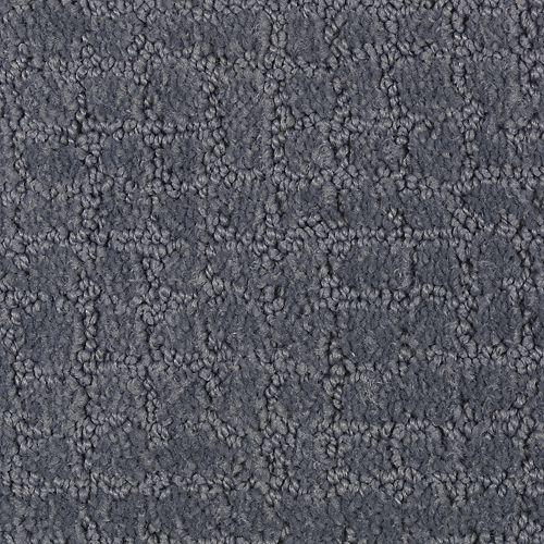 Carpet MidtownLoft 2F59-007 7