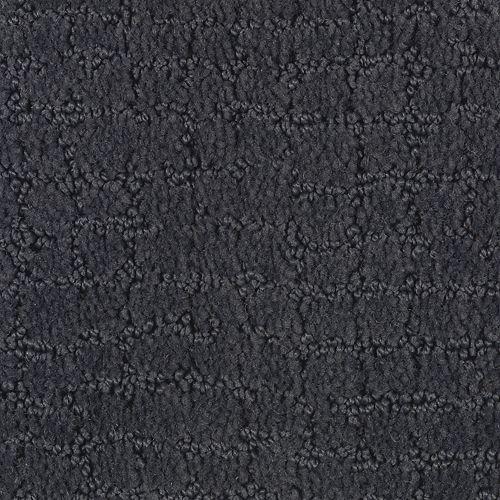 Carpet MidtownLoft 2F59-01 01