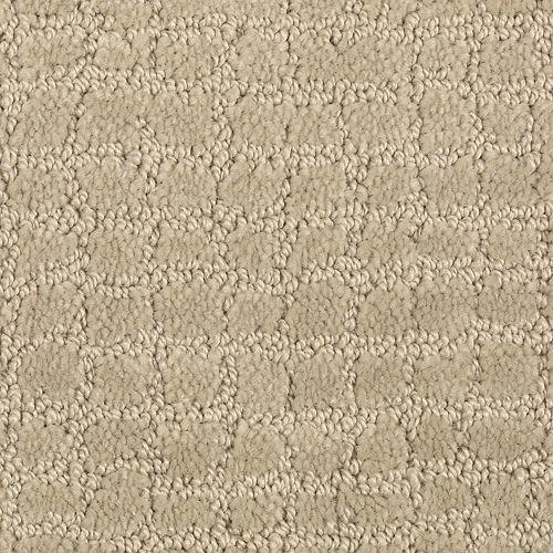 Carpet MidtownLoft 2F59-015 15