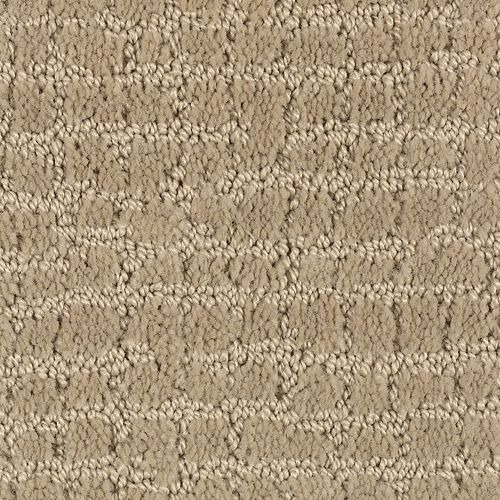 Carpet MidtownLoft 2F59-016 16