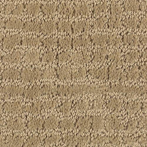 Carpet MidtownLoft 2F59-012 12