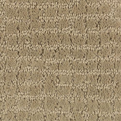 Carpet MidtownLoft 2F59-010 10