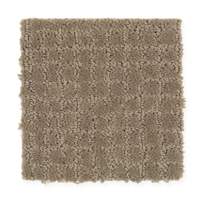 Carpet MidtownLoft 2F59-009 9