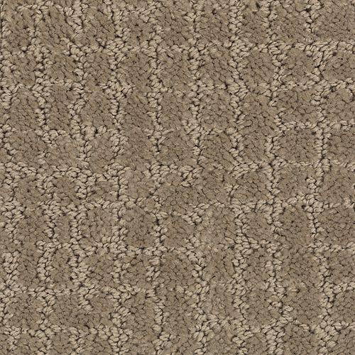 Carpet MidtownLoft 2F59-009 9