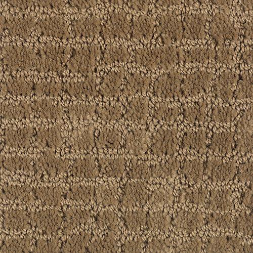 Carpet MidtownLoft 2F59-006 6
