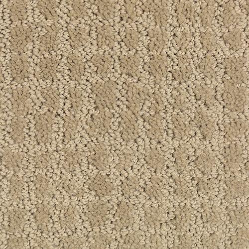 Carpet MidtownLoft 2F59-011 11