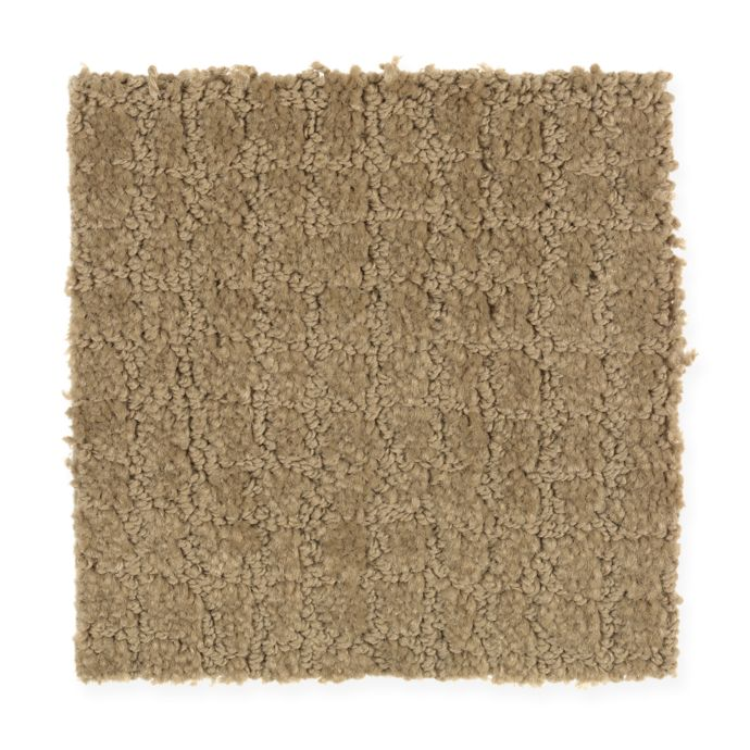 Carpet MidtownLoft 2F59-005 5