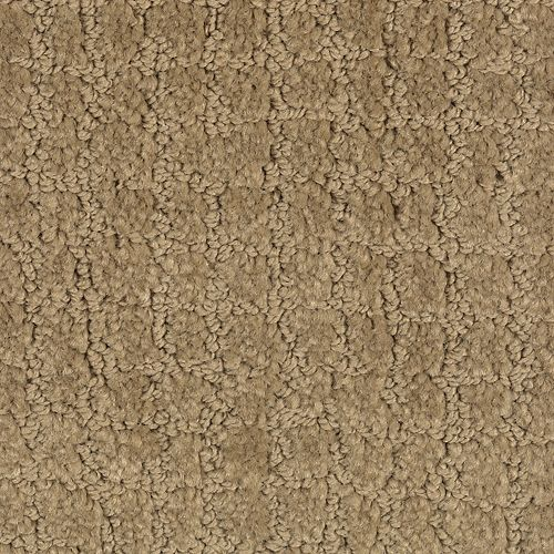 Carpet MidtownLoft 2F59-005 5