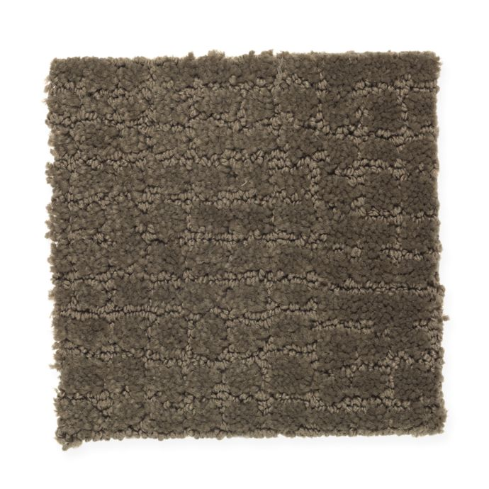 Carpet MidtownLoft 2F59-003 3