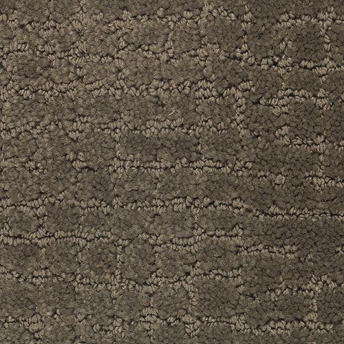 Carpet MidtownLoft 2F59-003 3