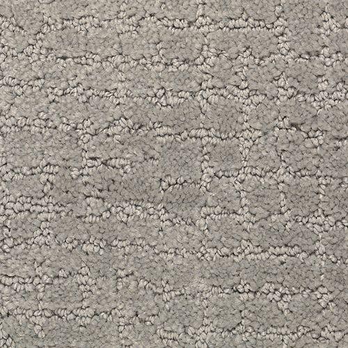 Carpet MidtownLoft 2F59-014 14