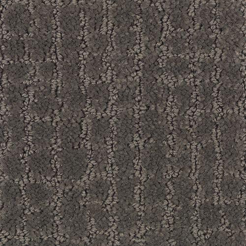Carpet MidtownLoft 2F59-008 8