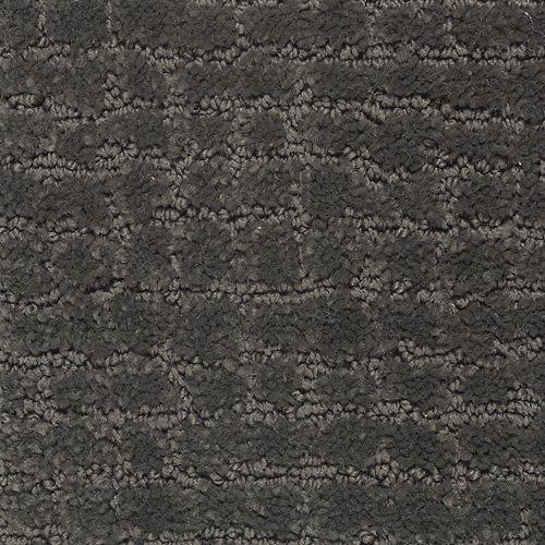 Carpet MidtownLoft 2F59-002 2