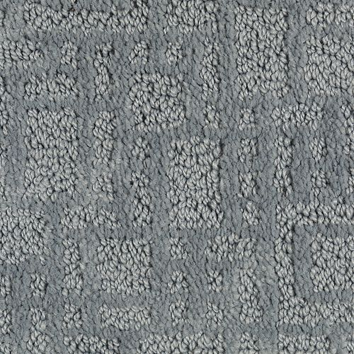 Carpet MetroCharm 2F58-013 13