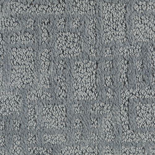 Carpet MetroCharm 2F58-13 13