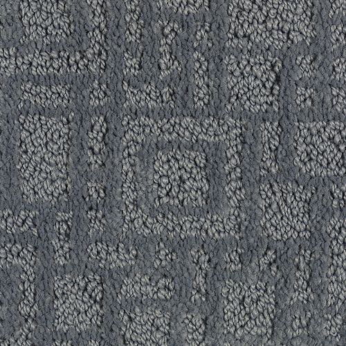 Carpet MetroCharm 2F58-007 7