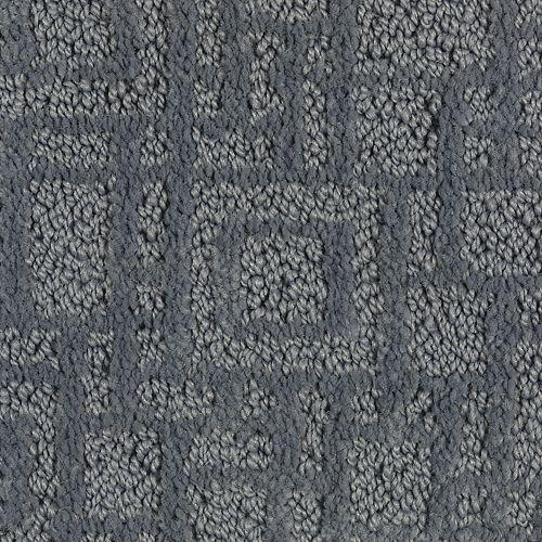 Carpet MetroCharm 2F58-007 7