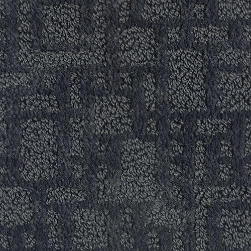 Carpet MetroCharm 2F58-001 1