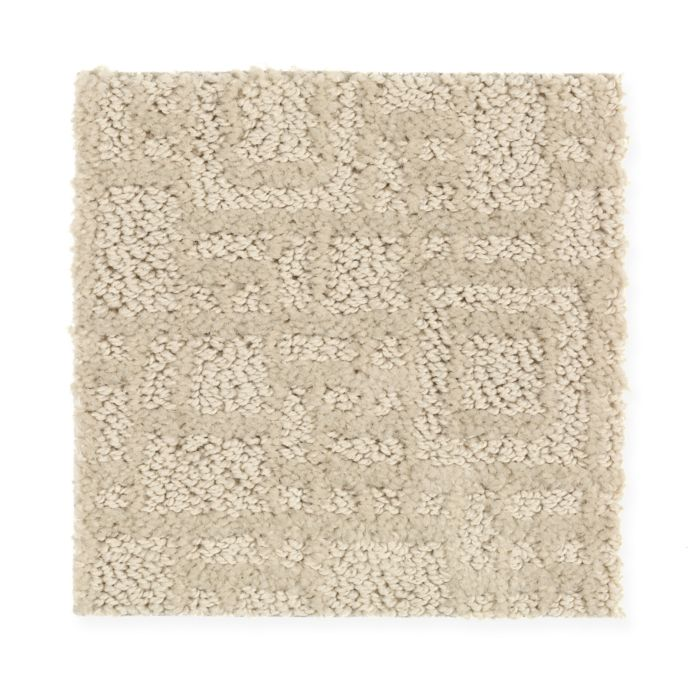 Carpet ArrowPointe FV188-23 23
