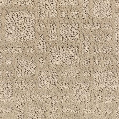 Carpet MetroCharm 2F58-015 15
