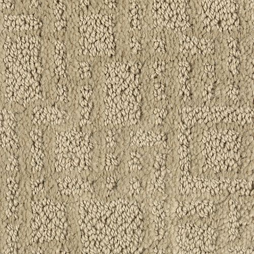 Carpet MetroCharm 2F58-016 16