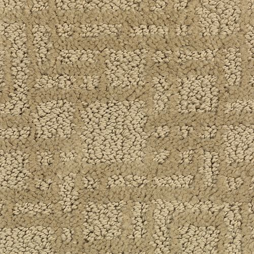 Carpet MetroCharm 2F58-012 12