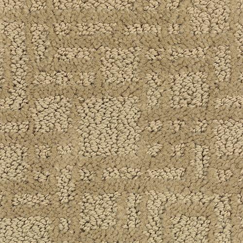 Carpet MetroCharm 2F58-12 12
