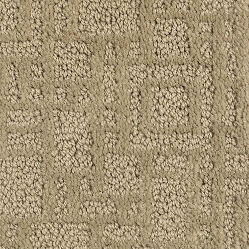 Carpet MetroCharm 2F58-010 10