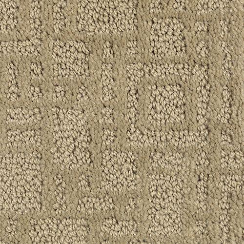 Carpet MetroCharm 2F58-10 10