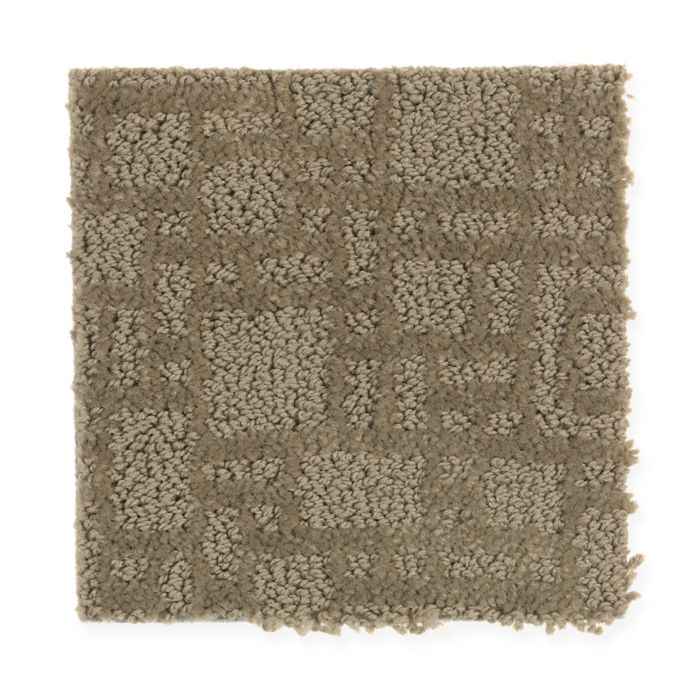 Carpet MetroCharm 2F58-9 9