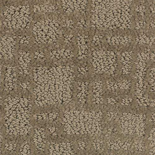 Carpet MetroCharm 2F58-009 9